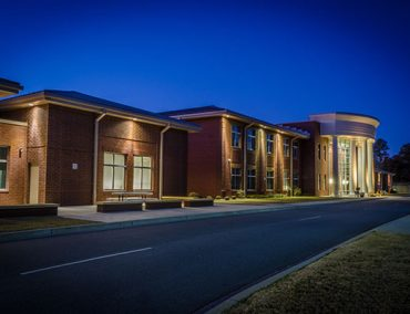 Northpoint School 02